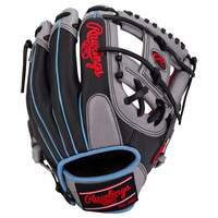 http://www.ballgloves.us.com/images/rawlings heart of hide color sync 4 0 baseball glove 11 5 right hand throw