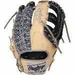 http://www.ballgloves.us.com/images/rawlings heart of hide cs 3 0 baseball glove 11 75 pro205 6bcz right hand throw