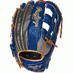 http://www.ballgloves.us.com/images/rawlings heart of hide cs 3 0 baseball glove 12 75 pro3039 6grcf right hand throw