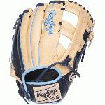 http://www.ballgloves.us.com/images/rawlings heart of hide cs 3 0 prott2 20cn baseball glove 11 5 right hand throw