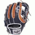 http://www.ballgloves.us.com/images/rawlings heart of hide cs 3 pro314 2gbn baseball glove 11 5 right hand throw