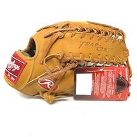 http://www.ballgloves.us.com/images/rawlings heart of hide horween prot 12 75 baseball glove blem right hand throw