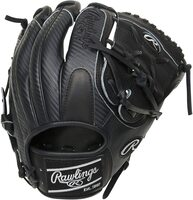 http://www.ballgloves.us.com/images/rawlings heart of hide hyber shell 11 75 baseball glove right hand throw