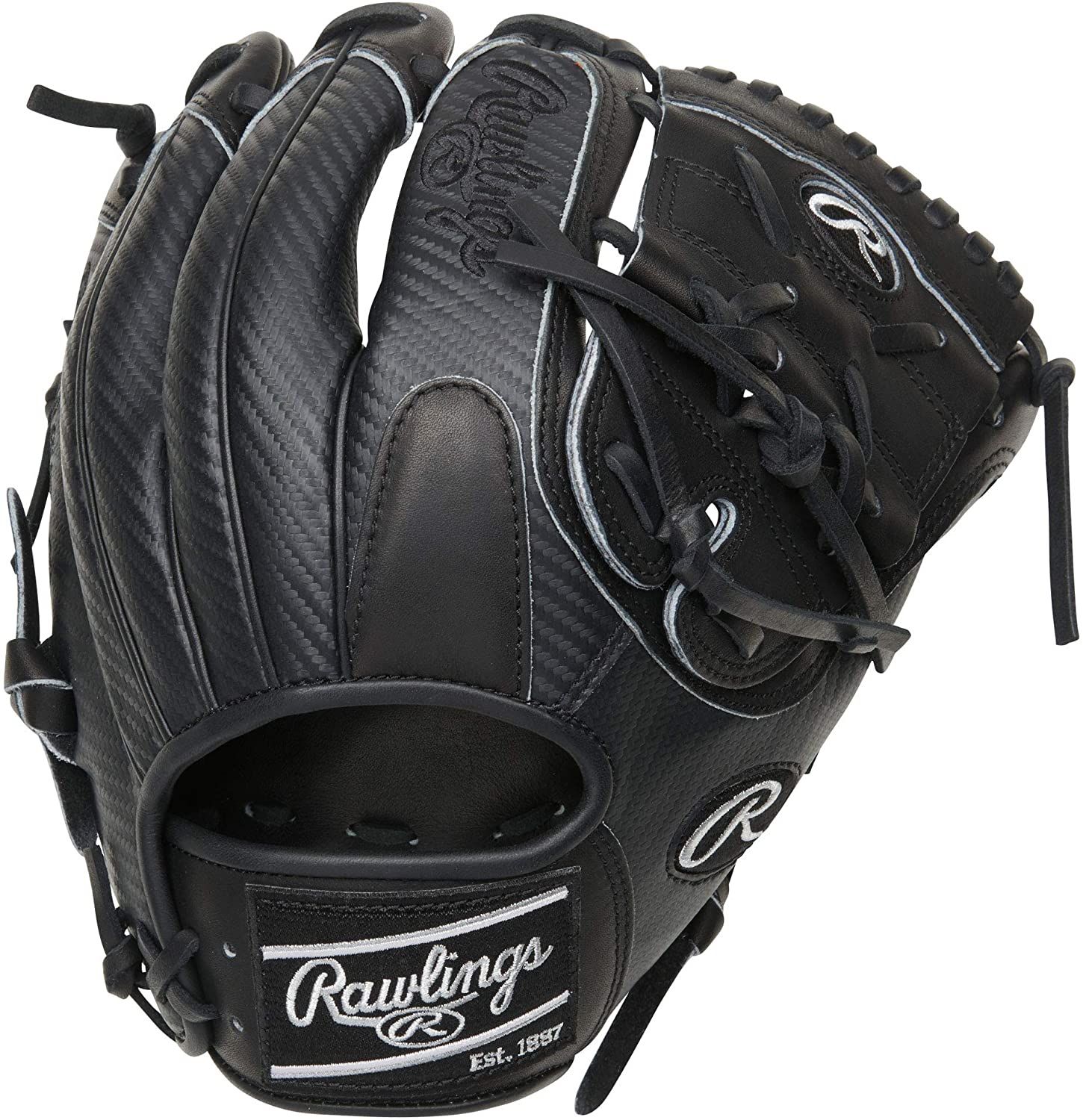 rawlings-heart-of-hide-hyber-shell-11-75-baseball-glove-right-hand-throw PRO205-9BCF-RightHandThrow  083321702624 <span>You'll have the fastest backhand glove in the game with the