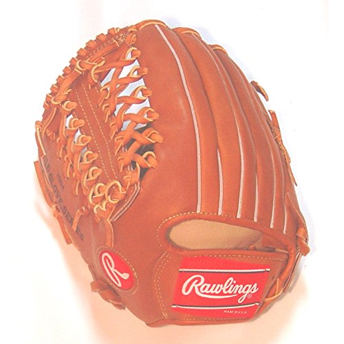 rawlings-heart-of-hide-made-in-usa-baseball-glove-pro-1mtc-left-handed-throw PRO-1MTC-Left Handed Throw Rawlings New Rawlings Heart of Hide Made in USA Baseball Glove PRO-1MTC Left