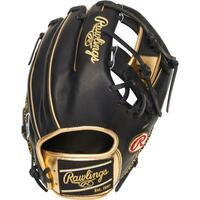 rawlings heart of hide october 2020 baseball glove 11 5 right hand throw