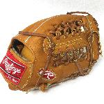 Rawlings Heart of Hide PR0200 4 Baseball Glove 11.5 Right Hand Throw
