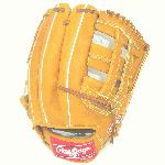 Rawlings Heart of Hide PRO200 6 Baseball Glove 11.5 Right Hand Throw