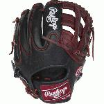 http://www.ballgloves.us.com/images/rawlings heart of hide pro204w 6bps baseball glove 11 5 right hand throw