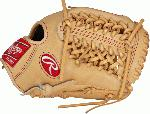 Heart of the Hide is one of the most classic glove models in baseball. Rawlings Heart of the Hide Gloves feature specialty Heart of the Hide leather that breaks in to specific playing preferences forming the perfect pocket. From the Wool Blend Padding to the Soft Leather Finger Back Lining Heart of the Hide gives you the high-performing glove with the comfort you need - day in and day out. Heart of the Hide 200 Pattern 11.75 Ball Glove Features HOH Leather Wool Blend Padding Thermoformed BOA GD Synthetic BOA Deertouch Padded Thumb Loops Soft Leather Finger Back Lining Deertanned Cowhide Plus Palm Padding TT Lacing Rolled Leather Welting 11.75 Infield Pattern Great for Pitchers Modified Trapeze Web Conventional Back One Year Manufacturer Warranty