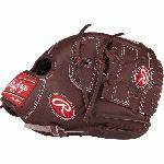 http://www.ballgloves.us.com/images/rawlings heart of hide pro205 9shfs baseball glove 11 75 right hand throw