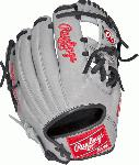 MSRP $355.50. Heart of Hide leather. Wool blend padding. Thermoformed BOA, GD synthetic BOA. Deertouch padded thumb loops. Soft leather finger back lining. Deertanned cowhide plus palm lining. TT lacing. Rolled leather welting. New Stamping. Pro player game day.
