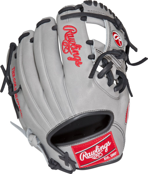 rawlings-heart-of-hide-pro2172-2g-baseball-glove-11-25-right-hand-throw PRO2172-2G-RightHandThrow Rawlings 083321511523 MSRP $355.50. Heart of Hide leather. Wool blend padding. Thermoformed BOA