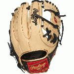 http://www.ballgloves.us.com/images/rawlings heart of hide pro234 2cbg baseball glove 11 5 right hand throw
