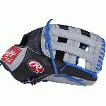 http://www.ballgloves.us.com/images/rawlings heart of hide pro3039 6bgr baseball glove 12 75 right hand throw