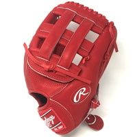 http://www.ballgloves.us.com/images/rawlings heart of hide pro3039 baseball glove red h web 12 75 right hand throw