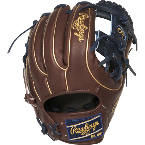rawlings-heart-of-hide-pro314-2chn-baseball-glove-11-5-right-hand-throw PRO314-2CHN-RightHandThrow Rawlings 083321466236 This Heart of the Hide baseball glove features a 31 pattern