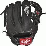 rawlings heart of hide pro314sbpt 2b softball glove