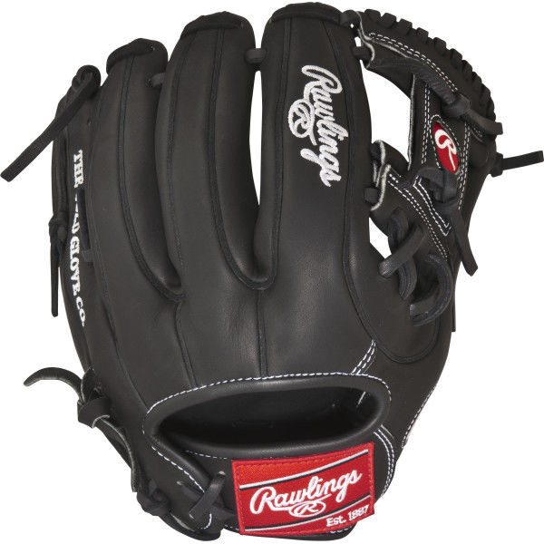 rawlings-heart-of-hide-pro314sbpt-2b-softball-glove PRO314SBPT-2B-RightHandThrow  083321196720 Fits like a glove is a meaning softball players have never