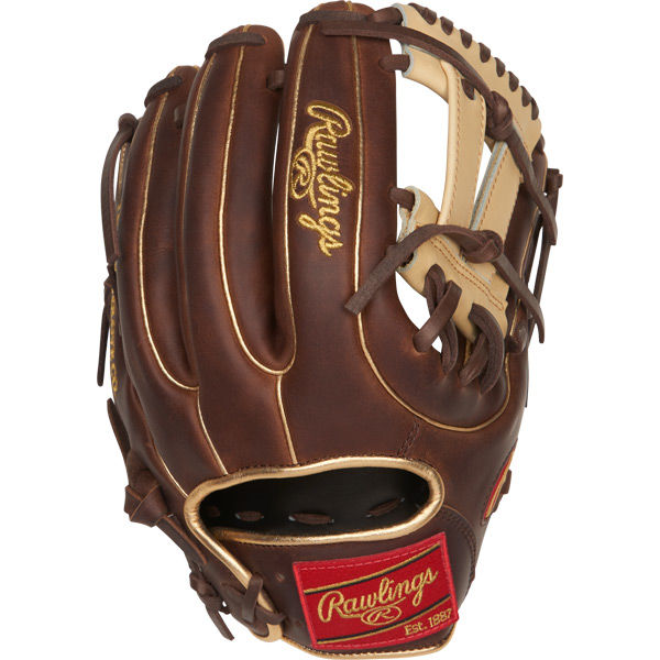 rawlings-heart-of-hide-pro315-7slc-baseball-glove-11-75-right-hand-throw PRO315-7SLC-RightHandThrow  083321466274 Constructed from Rawlings' world-renowned Heart of the Hide® steer hide leather