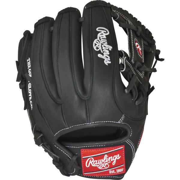 rawlings-heart-of-hide-pro316sb-2b-fast-pitch-softball-glove-12-right-hand-throw PRO316SB-2B-RightHandThrow Rawlings 083321196034 Fits like a glove is a meaning softball players have never