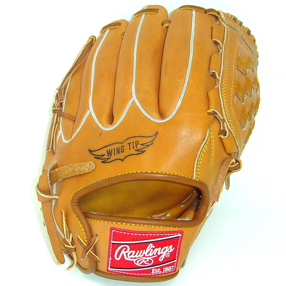 rawlings-heart-of-hide-pro6xbc-baseball-glove-12-inch-oil-pocket-right-hand-throw PRO6XBC-OIL-RightHandThrow Rawlings  <p>Rawlings Heart of the Hide PRO6XBC Baseball Glove. Basket Web and