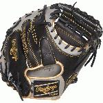 http://www.ballgloves.us.com/images/rawlings heart of hide procm33bgg 33 inc catchers mitt right hand throw
