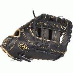 rawlings heart of hide prodctbbg first base mitt 13 inch right hand throw