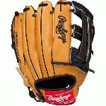 http://www.ballgloves.us.com/images/rawlings heart of hide projd 6bub baseball glove 12 5 right hand throw