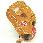 Rawlings Heart of Hide PRORV23 Baseball Glove 12.25 Left Handed Throw