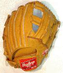 a style=font-size: 18px; color: blue; href=https://ballgloves.com/rawlings-hoh-prorv23-baseball-glove-horween-leather-12-25-right-hand-throw2018 Model Found Here/aa Rawlings Ballgloves.com exclusive PRORV23 worn by many great third baseman including Robin Ventura. Made with Japanese tanned Heart of Hide leather. Stiff with break in needed. 12.25 inch pattern and Single Post I Web makes this glove a excellent third base mitt. Deer tanned cowhide inside lining and no palm pad. Made in the Phillipines. This Rawlings baseball glove is a pro model with pro performance. World renowed Heart of the Hide leather for unmatched durability. Crafted from authentic Rawlings Pro patterns. Produced by the world finest Rawlings glove technicians. Soft full grain leather palm and finger back lining provide exemplary comfort. USA tanned leather lacing for durability. Single Post Open Web and Open Back./a