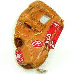 http://www.ballgloves.us.com/images/rawlings heart of hide xpg3 baseball glove 12 inch right hand throw