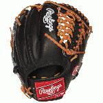 rawlings heart of the hide 11 5 baseball glove pro204 4jbt right hand throw