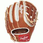 http://www.ballgloves.us.com/images/rawlings heart of the hide 11 5 in infield glove pro314 6gbw right hand throw