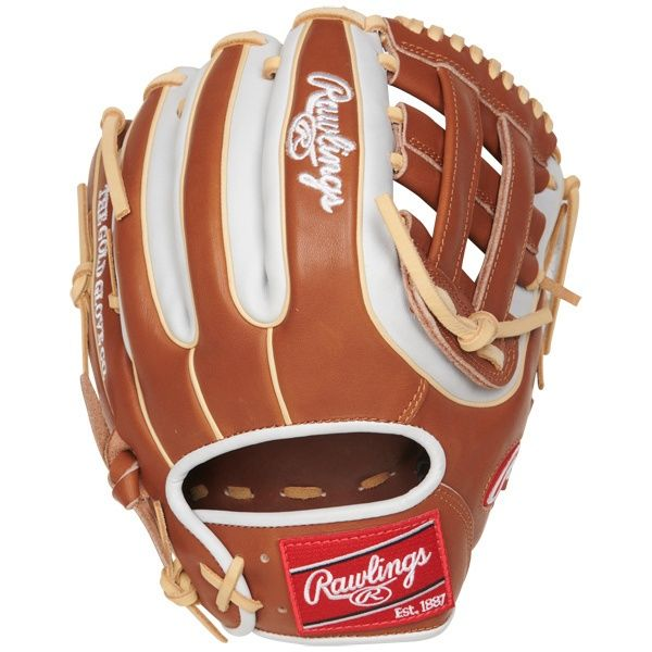rawlings-heart-of-the-hide-11-5-in-infield-glove-pro314-6gbw-right-hand-throw PRO314-6GBW-RightHandThrow  083321523083 This Heart of the Hide baseball glove features a 31 pattern