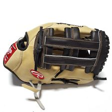 rawlings-heart-of-the-hide-12-75-inch-projd-6jc-baseball-glove-right-hand-throw PROJD-6JC-RightHandThrow Rawlings 083321496578 The Heart of the Hide 12.75 inch model features a Pro