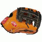 http://www.ballgloves.us.com/images/rawlings heart of the hide 12 inch baseball glove right hand throw