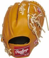 rawlings heart of the hide 206 9t baseball glove 12 right hand throw
