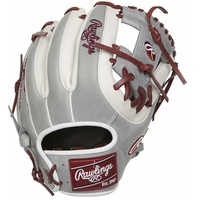 http://www.ballgloves.us.com/images/rawlings heart of the hide 315 2shw baseball glove 11 75 right hand throw