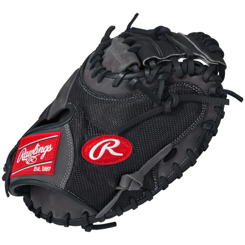 rawlings-heart-of-the-hide-33-dual-core-catchers-mitt-33-right-hand-throw PROCM33DCM-RightHandThrow Rawlings B00WUVMWR6