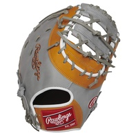 http://www.ballgloves.us.com/images/rawlings heart of the hide anthony rizzo gameday model first base baseball glove grey tan 12 75 inch right hand throw