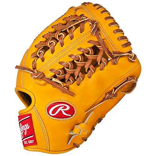 rawlings-heart-of-the-hide-baseball-glove-11-5-inch-pro200-4gt-right-handed-throw PRO200-4GT-Right Handed Throw Rawlings 083321336805 Rawlings Heart of the Hide Baseball Glove 11.5 inch PRO200-4GT Right
