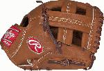 Rawlings Heart of the Hide Baseball Glove 11.5 Right Hand Throw