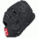 Rawlings Heart of the Hide Baseball Glove 11.75 inch PRO1175BPF (Right Hand Throw) : Rawlings-patented Dual Core technology, the Heart of the Hide Dual Core fielders gloves are designed with position-specific break points in the glove pattern so players can achieve top-level performance customized for their defensive needs. Additionally, these gloves are specially-tanned for a softer feel, allowing for less break-in time. Rawlings PRO1175BPF Baseball Glove Features Dual Core Technology Crafted from authentic Rawlings Pro Patterns Produced by the worlds finest glove technicians Soft full grain leather palm and fingerback linings provide exemplary comfort USA-tanned leather lacing for durability 11.75 inch InfieldPitcher Pattern 2-piece Solid Web Conventional Back.