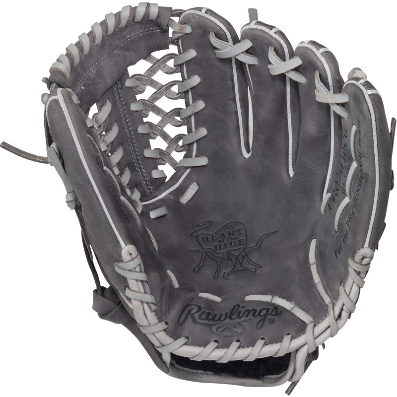 rawlings-heart-of-the-hide-dual-core-baseball-glove-11-5-inch-pro204dcg-right-handed-throw PRO20DCG-Right Handed Throw Rawlings 083321308420 Rawlings-patented Dual Core technology the Heart of the Hide Dual Core