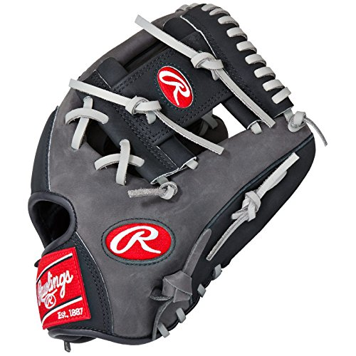 rawlings-heart-of-the-hide-dual-core-baseball-glove-11-5-pro202gbpf-right-hand-throw PRO202GBPF-Right-Hand-Throw Rawlings 083321417474 Rawlings Heart of the Hide Dual Core Baseball Glove 11.5 PRO202GBPF