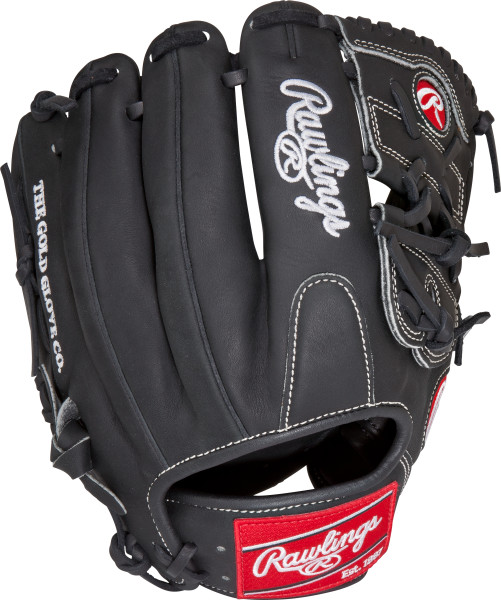 rawlings-heart-of-the-hide-dual-core-pro204dc-9b-baseball-glove-11-5-right-hand-throw PRO204DC-9JB-RightHandThrow Rawlings 083321486043 MSRP $355.50. Heart of Hide leather. Wool blend padding. Thermoformed BOA