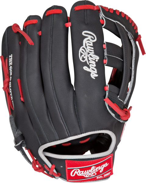 rawlings-heart-of-the-hide-dual-core-pro301cdc-6bs-baseball-glove-12-5-right-hand-throw PRO301CDC-6BS-RightHandThrow Rawlings 083321487491 MSRP $355.50. Heart of Hide leather. Wool blend padding. Thermoformed BOA