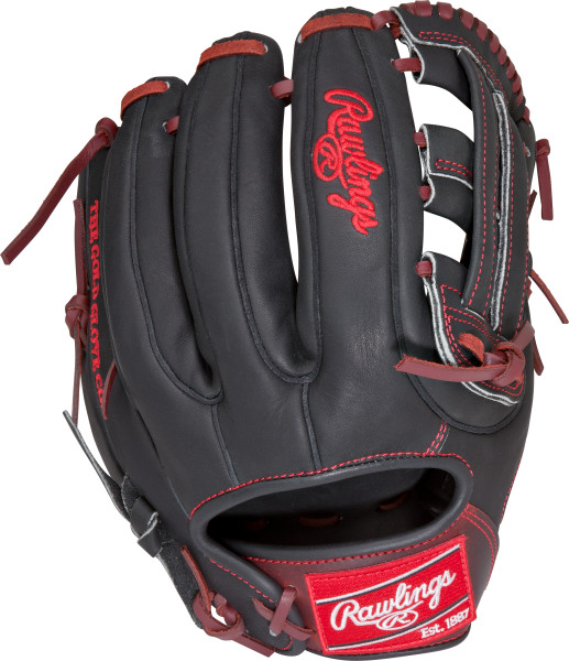 rawlings-heart-of-the-hide-dual-core-pro315dc-6bsh-baseball-glove-11-75-right-hand-throw PRO315DC-6BSH-RightHandThrow Rawlings 083321487538 MSRP $355.50. Heart of Hide leather. Wool blend padding. Thermoformed BOA