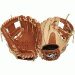 rawlings heart of the hide gold glove club 11 5 baseball glove right hand throw